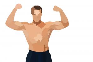 bodybuilding-311351_960_720