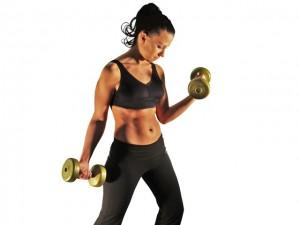maanden-onbeperkt-sporten-bij-ladies-gym-osdorp